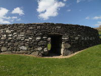 Loher Stone Fort
