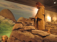 The Skellig Experience Visitor Centre
