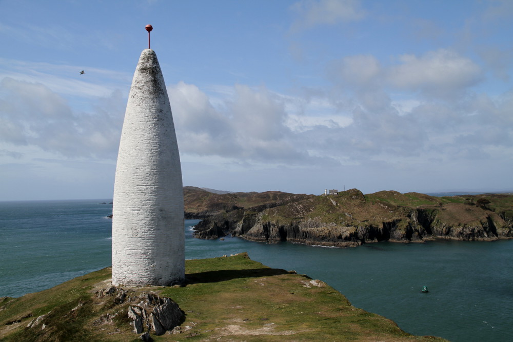 Beacon, Baltimore, County Cork