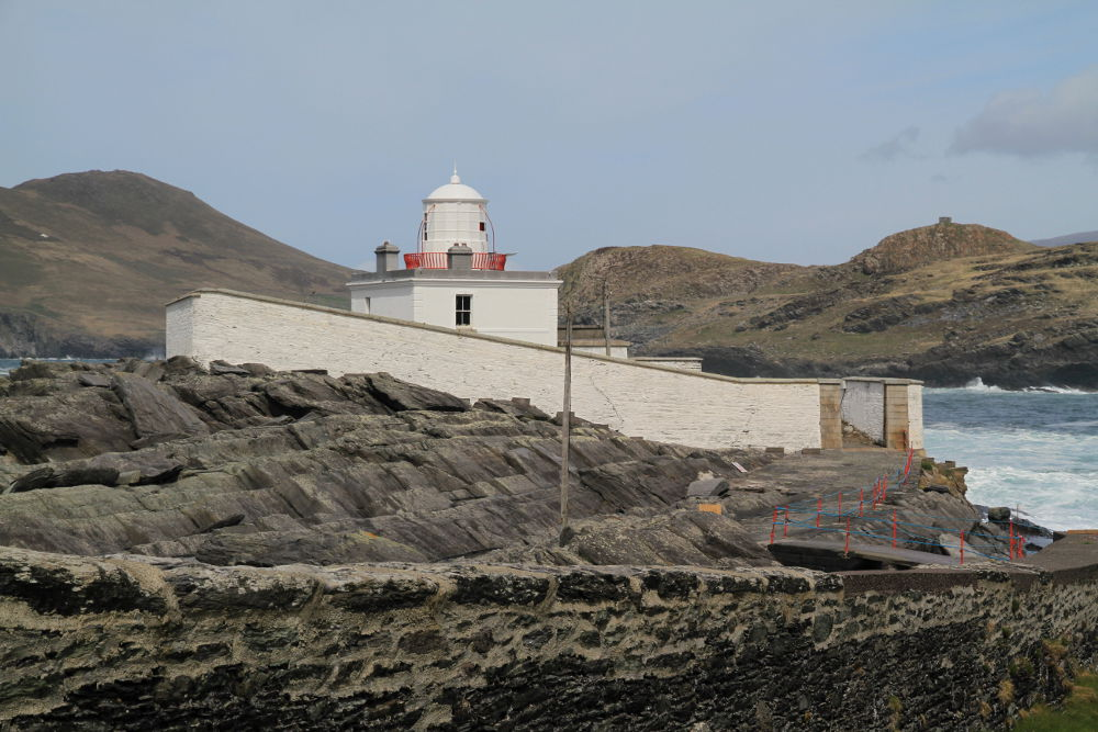 Valentia Lighthouse