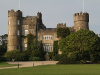 Malahide Castle and Gardens